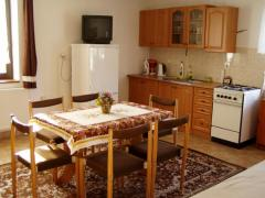 Great Appartment